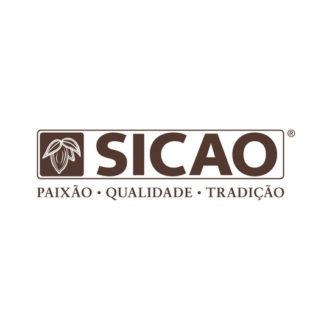 Logo SICAO