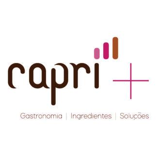 Capri +