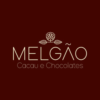 Melgão Cacau e Chocolates