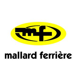 Mallard Ferrière
