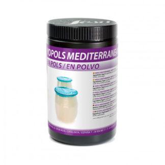 Iogurte Ácido Mediterraneo Pó