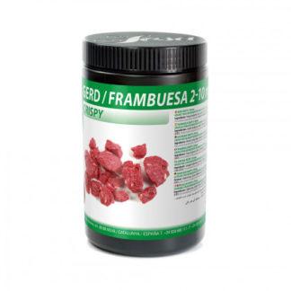 Framboesa Crispy 2-10mm