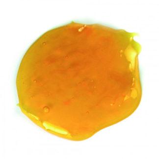 Pasta Ananás