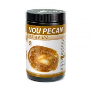 Pasta de Noz Pecan