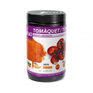 Extrato Tomate Pó
