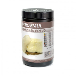 Sucro Emul