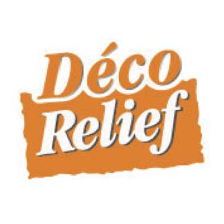 Déco Relief